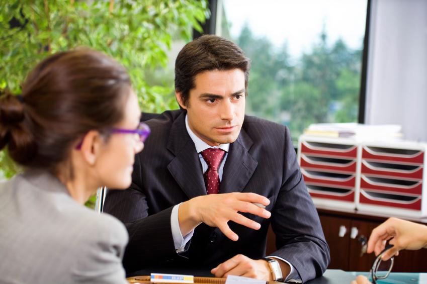 iStock_000004139870Small לימודי ייעוץ ארגוני בצפון - חיפשת קורס מקצועי?