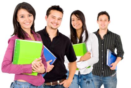 iStock_000004501197XSmall2 בחירת מסלול לימודים שמתאים בדיוק עבורך!