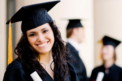 iStock_000006080483XSmall3 לימודי תואר ראשון - מסלולים ותנאי קבלה