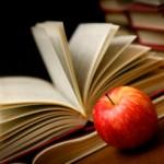 לימודי פילוסופיה - לא ירק יושבים וחושבים