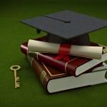 המועצה להשכלה גבוהה