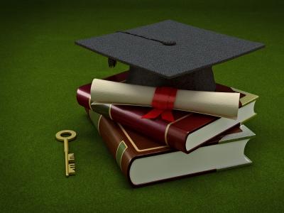 iStock_000008391906XSmall2 בית הספר האמריקאי ללימודי אנגלית