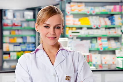 iStock_000009081987XSmall מבחן USMLE - רוצה ללמוד רפואה בארהב?