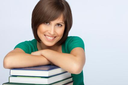 iStock_000009930959XSmall3 מכללת אורנים - המכללה האקדמית לחינוך